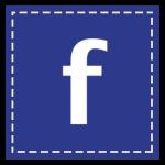 1420232247_facebook