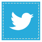 1420232284_twitter