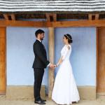 Ioana & Bogdan   nunta la Bunești   Mălureni