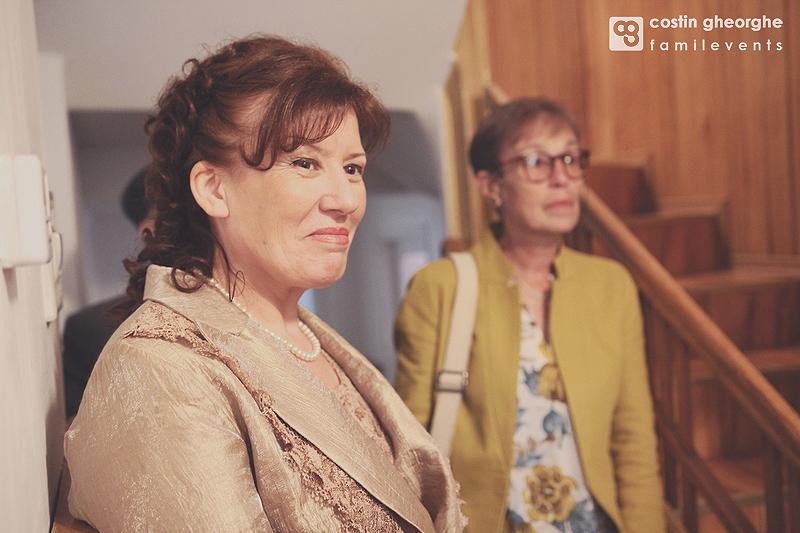 Teodora & Sergiu 0150