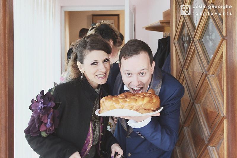 Teodora & Sergiu 0179