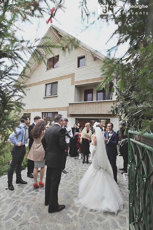 Teodora & Sergiu 0198