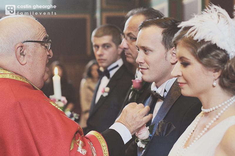Teodora & Sergiu 0252