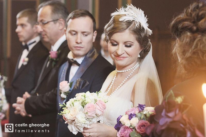 Teodora & Sergiu 0263