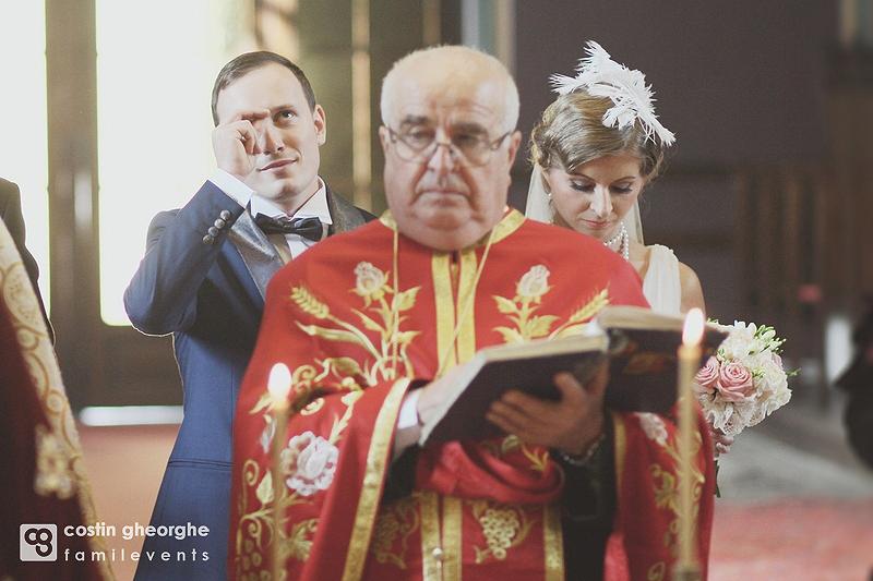 Teodora & Sergiu 0279