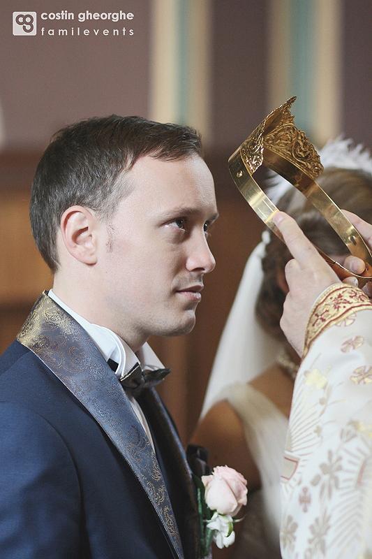 Teodora & Sergiu 0297