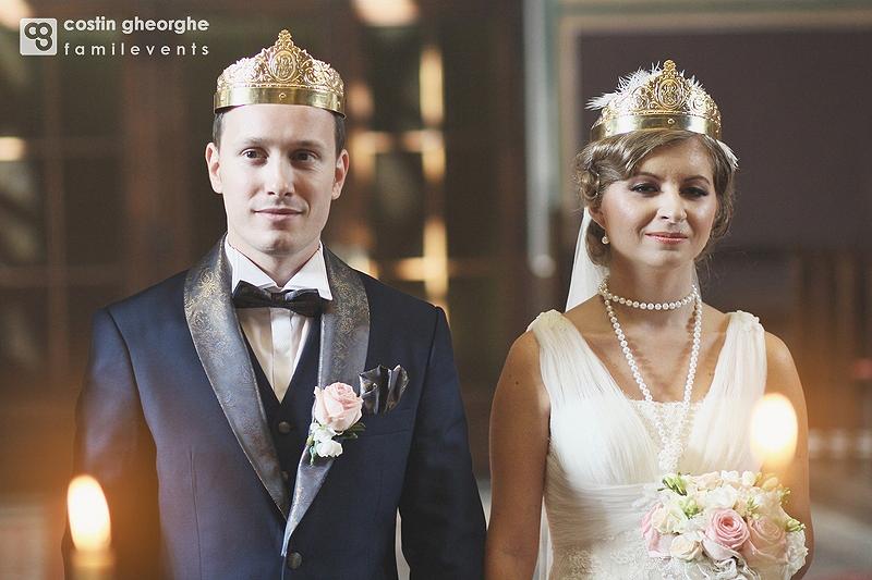 Teodora & Sergiu 0309