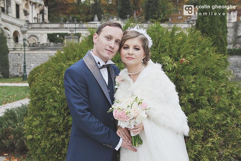 Teodora & Sergiu 0447