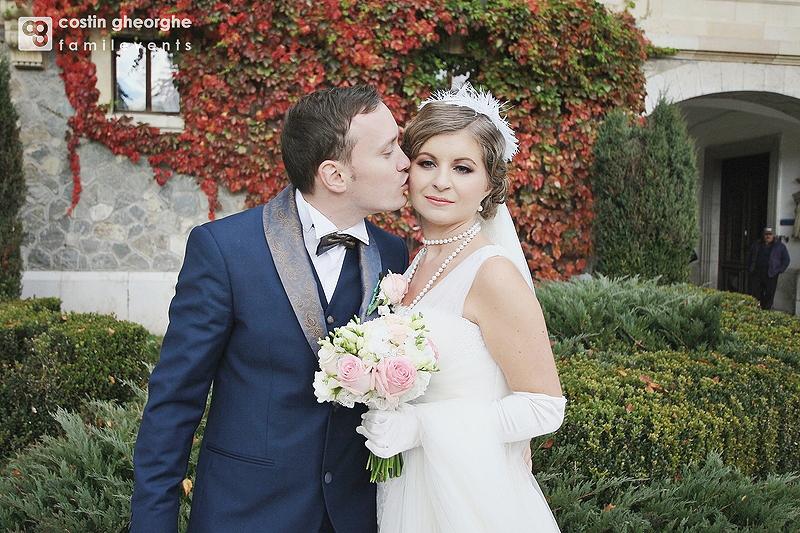Teodora & Sergiu 0484