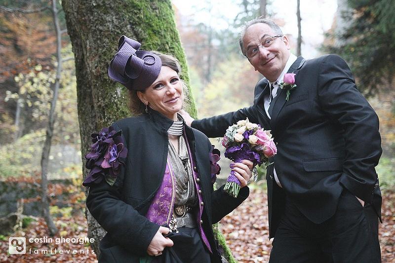 Teodora & Sergiu 0538