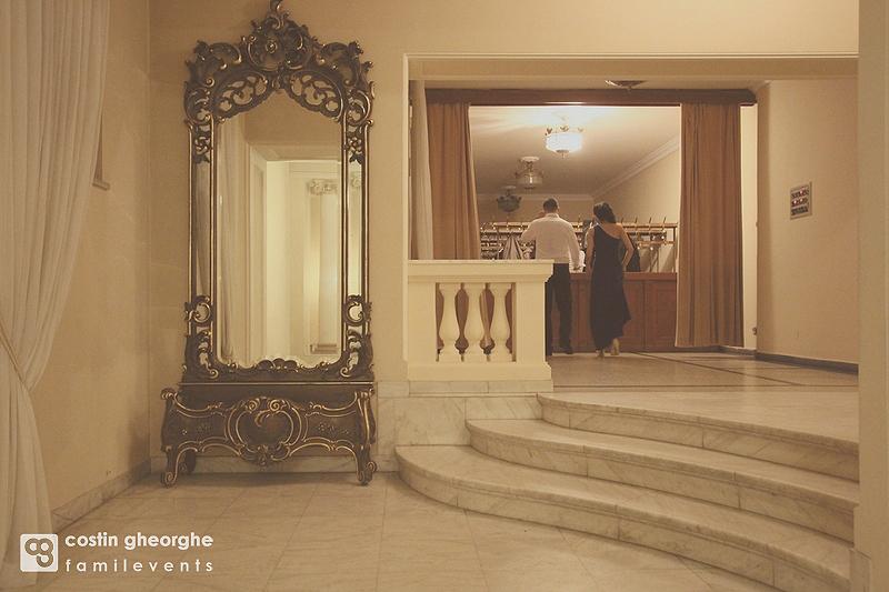 Teodora & Sergiu 0692