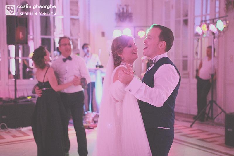Teodora & Sergiu 0999