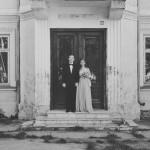 Teodora & Sergiu | civila | Breaza