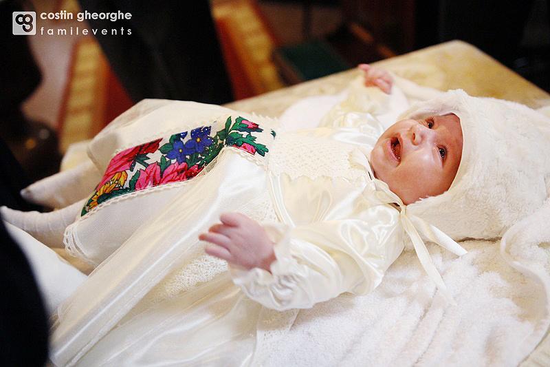 botez Daria Gabriela 25