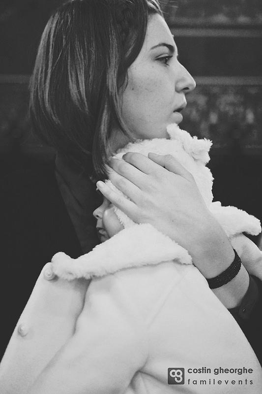 botez Daria Gabriela 31