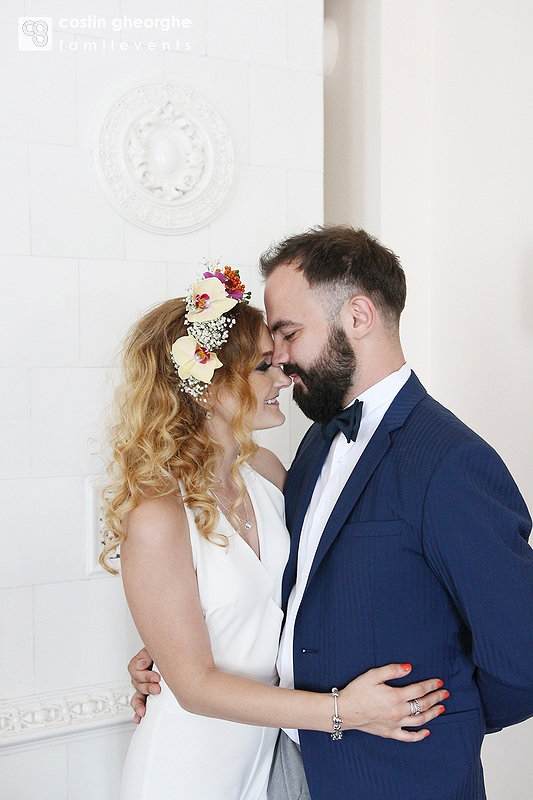 Andreea & Vlad - civila 434