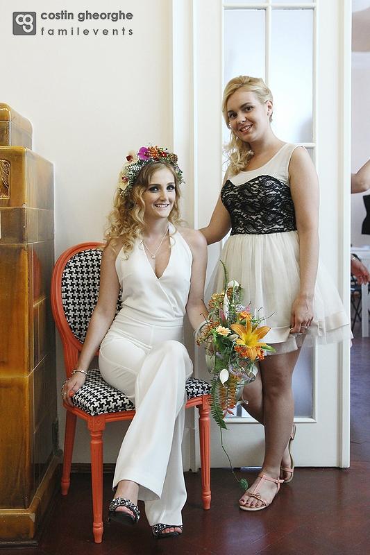 Andreea & Vlad - civila 442