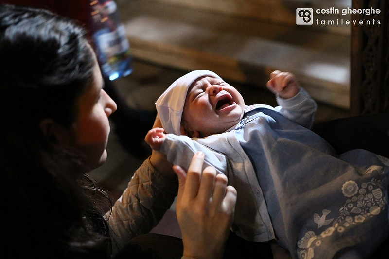 botez Ioana 016