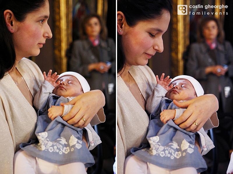 botez Ioana 027
