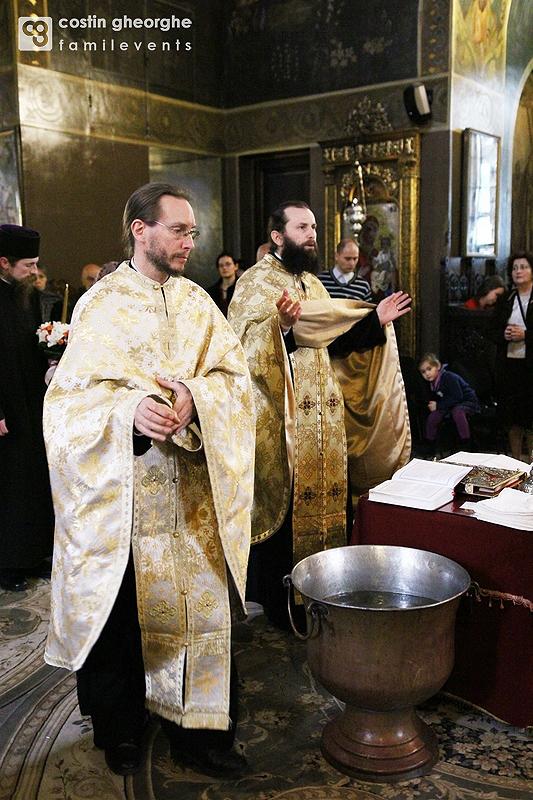 botez Ioana 060