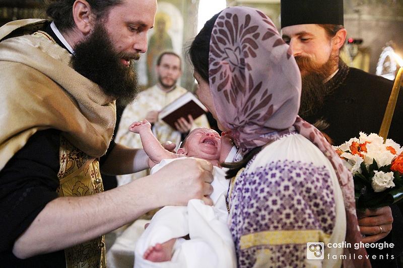 botez Ioana 078