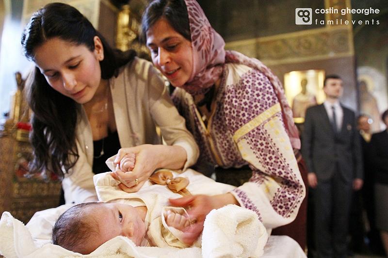 botez Ioana 115