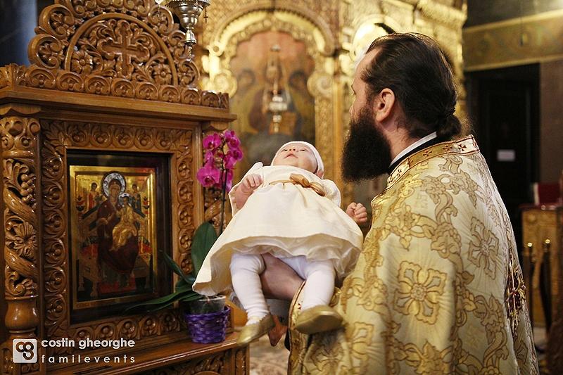 botez Ioana 129