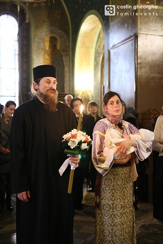 botez Ioana 135
