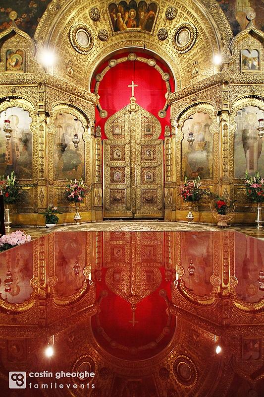 botez Ioana 155