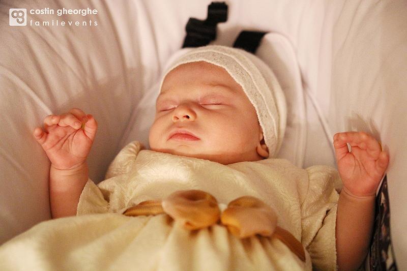 botez Ioana 196