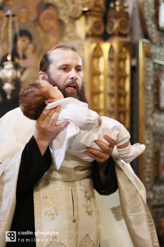 botez Nicolae 176
