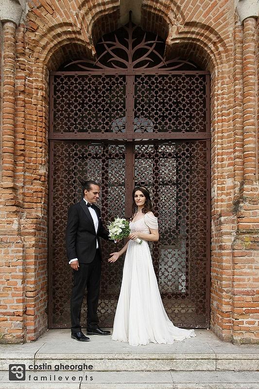 Adela & Stefan 0572