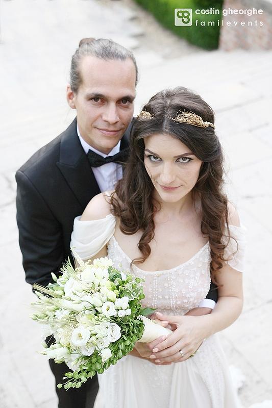 Adela & Stefan 0578