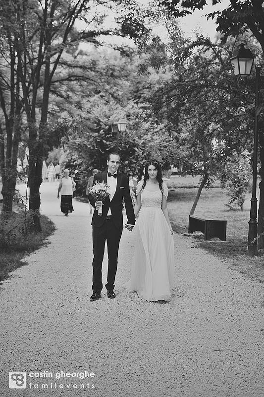Adela & Stefan 0597