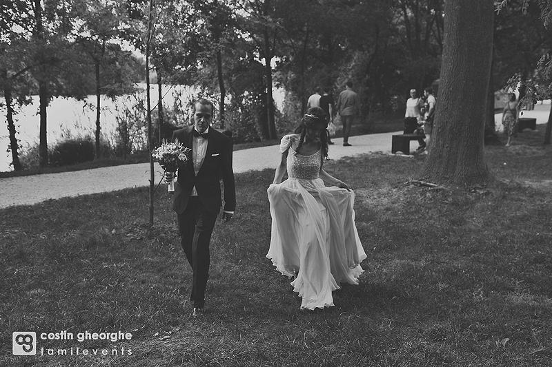Adela & Stefan 0598