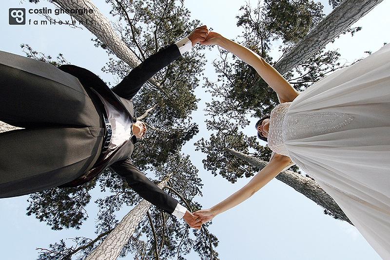 Adela & Stefan 0614