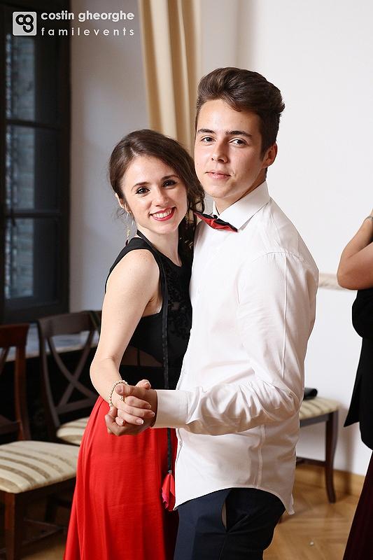 Adela & Stefan 0925