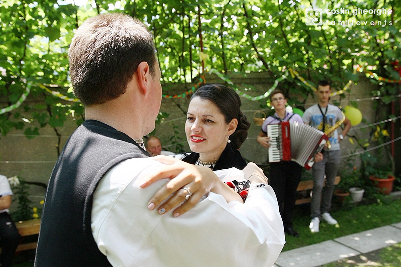 Alexandra si Daniel 0107