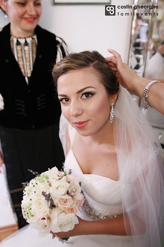 Alexandra si Daniel 0204