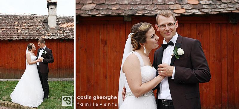 Alexandra si Daniel 0661
