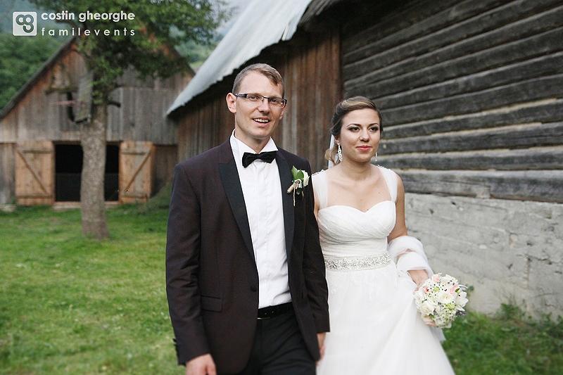 Alexandra si Daniel 0698