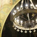 Theodor-Nicolae | botez | Bucureşti