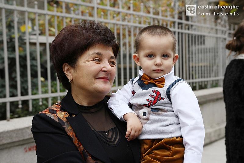 botez Maria Parascheva 010