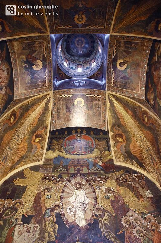 botez Maria Parascheva 014