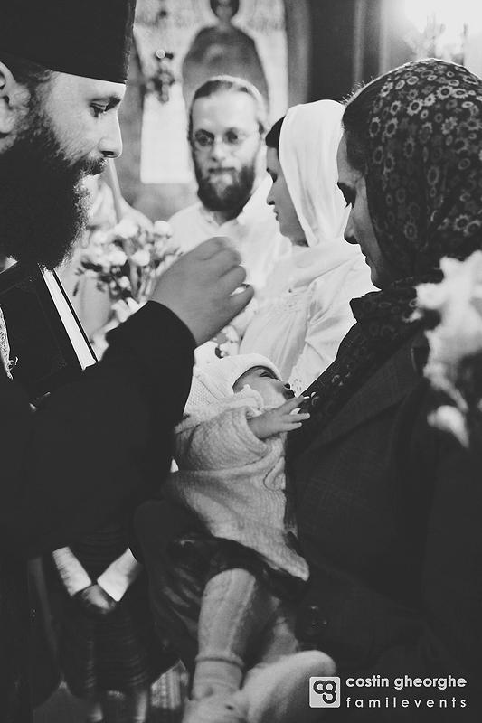 botez Maria Parascheva 016