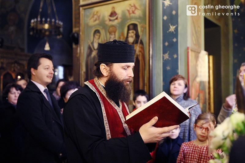 botez Maria Parascheva 017