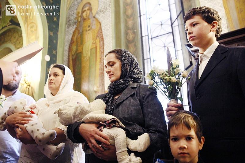 botez Maria Parascheva 019