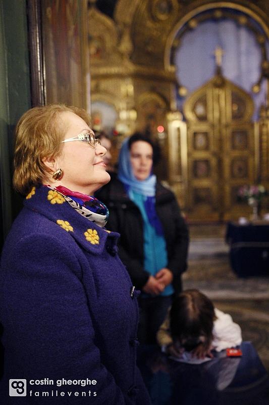 botez Maria Parascheva 020