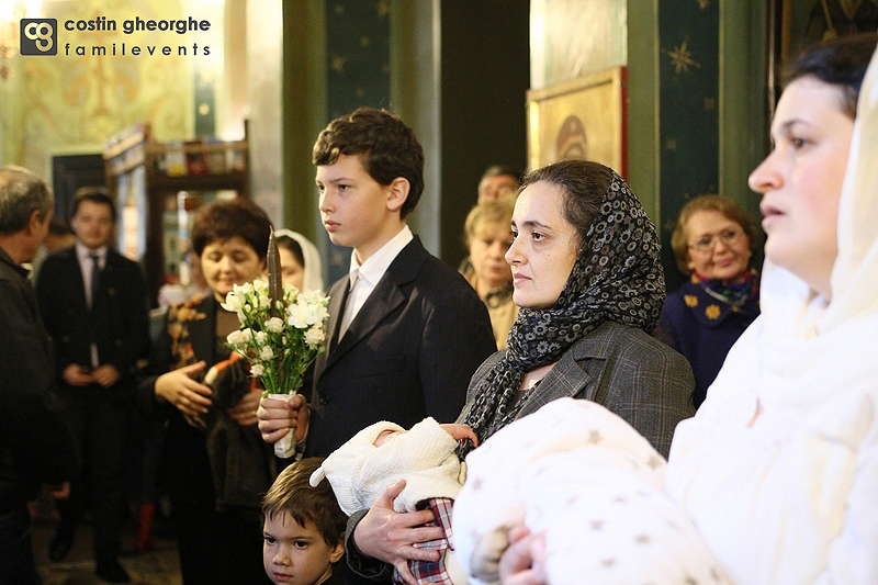 botez Maria Parascheva 025