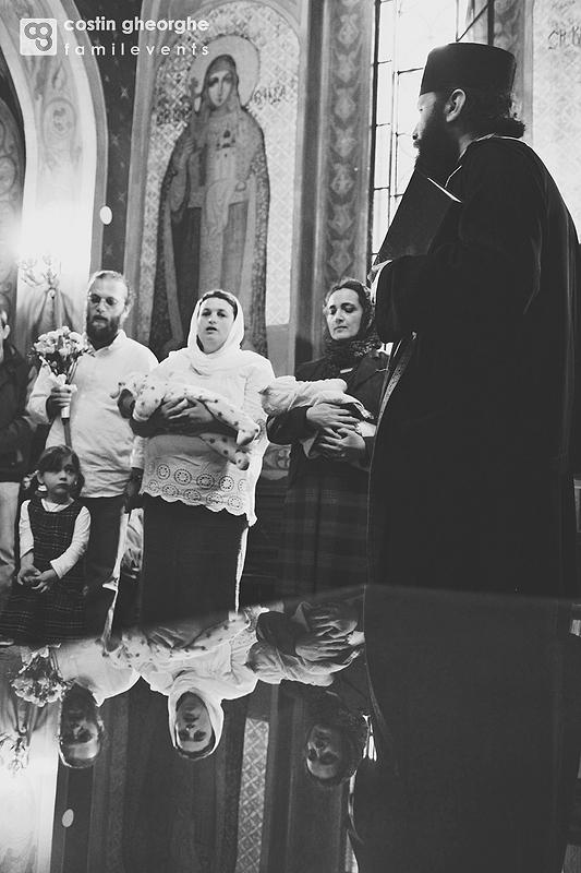 botez Maria Parascheva 026